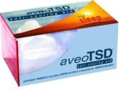 AveoTSD Anti Snoring Aid