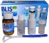 Blis K12 Fresh Breath Kit