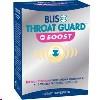 Blis K12 Throat Guard Boost  12 Lozenges