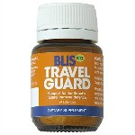 Blis K12 Travel Guard Lozenges 24