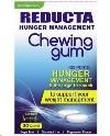 Reducta Chewing Gum 30