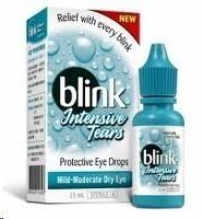 Amo Blink Intensive Tears