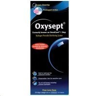 Amo Oxysept