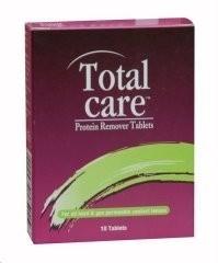 Amo Total Care Protein Remover