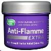 Anti-Flamme Creme Extra 90g
