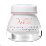 Avene Rich Compensating Cream 40ml