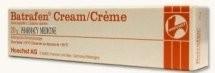Batrafen Cream
