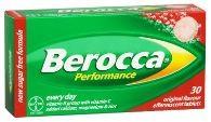 Berocca Performance Original