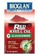 Bioglan Krill Plus Glucosamine  (60 capsules)