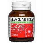 Blackmores CoQ 10
