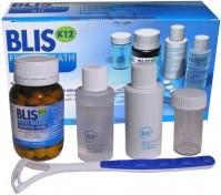 Blis K12 Fresh Breath Kit