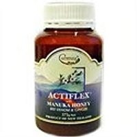Comvita Actiflex With Manuka Honey