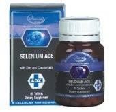 Comvita Selenium Ace