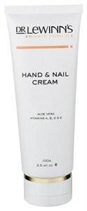 Dr LeWinns Hand and Nail Cream