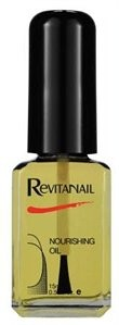 Dr LeWinns Revitanail Nourishing Oil