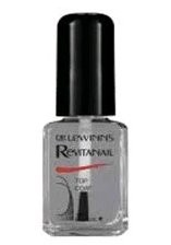 Dr LeWinns Revitanail Top Coat