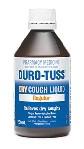Duro-Tuss Regular Dry Cough Linctus