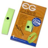EG Waterproof Anti Mosquito Bracelets