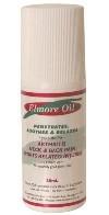 Elmore Oil 50ml