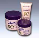 Enrich Vitamin E Cream