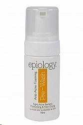Epiology Anti-Acne Foaming Pre-Wash