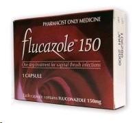 Flucazole