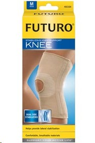 Futuro Stabilising Knee Support (Large)