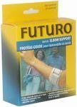 Futuro Tennis Elbow Universal