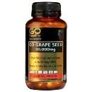 Go Healthy Go Grape Seed 30,000mg