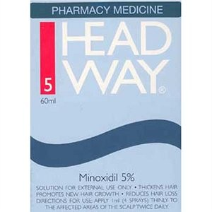 Headway Solution