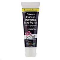 Hopes Relief Therapeutic Cream