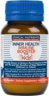 Ethical Nutrients Immune Booster For Kids