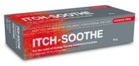 Itch-Soothe Cream