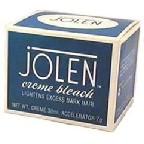 Jolen Cream Bleach 28g