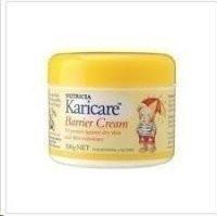Karicare Baby Barrier Cream