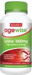 Kordels Agewise Lysine