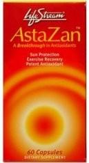 Lifestream  AstaZan