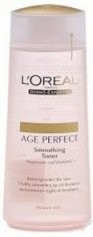 Loreal DE Age Perfect Toner