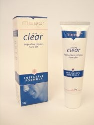 Mebo Acne Clear Ointment