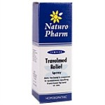 Naturopharm Travelmed Spray