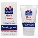 Neutrogena Norwegian Hand Cream