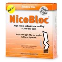 NicoBioc