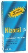 Nizoral Shampoo 200ml