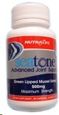 Nutralife Seatone  with green lipped mussel extract