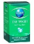 Optrex Eye Wash with Eyebath