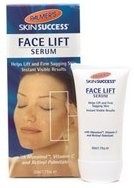 Palmers Face Lift Serum