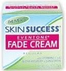 Palmers Skin Success Eventone Fade Cream