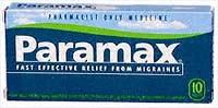 Paramax