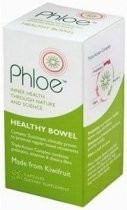 Phloe Healthy Bowel