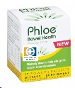 Phloe Healthy Bowel Sachets 15